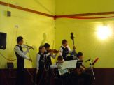 after_dinner_local_youth_orcherstra