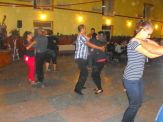 ice_breaking_folk_dance_games